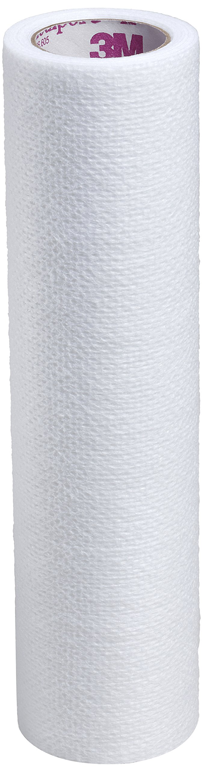 3M 2866S Medipore H Soft Cloth Tape (Pack of 16)