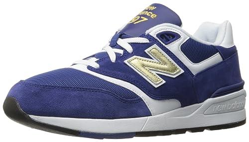 new concept da9d4 0909c New Balance Mens 597 Lifestyle Fashion Sneaker Fashion ...