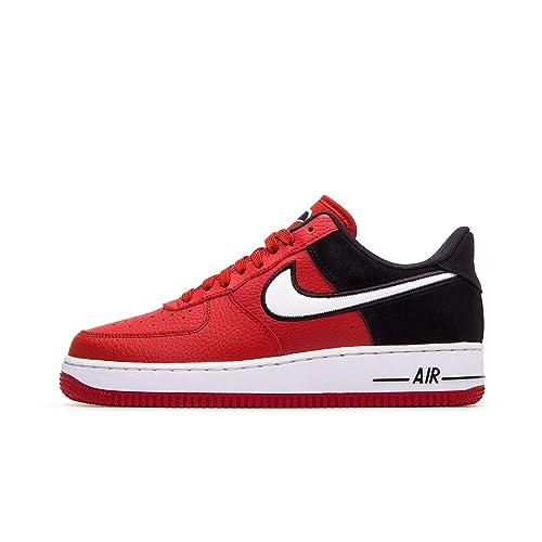 size 40 80744 78939 Nike Air Force 1 07 LV8 1 (40 EU)