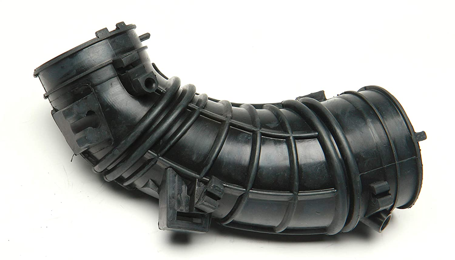 17228-PRB-A01 Well auto Air Flow Tube Intake Hose for 02-06 RSX-S 02-05 Civic SI 3 Door