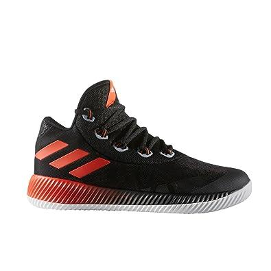 Adidas Herren Energy Bounce Bb Basketballschuhe, Schwarz (Negbas ... ... ... 995367