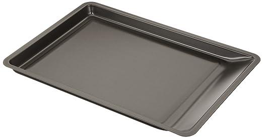 16 opinioni per CHG 9827-10, Teglia da forno, 42 x 29 x 2.5 cm