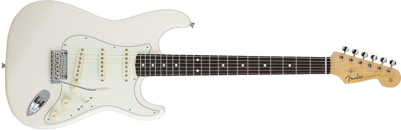 全国宅配無料 Fender エレキギター MIJ Hybrid Frost 60s MIJ Stratocaster, Hybrid Charcoal Frost Metallic B0773TKKDX ビンテージホワイト ビンテージホワイト, ファミリー庭園ネットショップ:a2f4e4c6 --- a0267596.xsph.ru