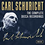 Carl Schuricht - The Decca Recordings