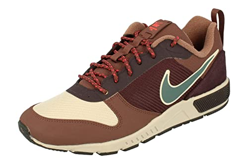 Nike Nightgazer Trail, Chaussures de Fitness Homme: Amazon