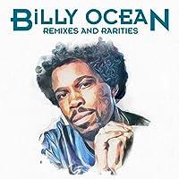 Remixes And Rarities (2CD Edition)