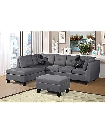 Living Room Sets Amazon