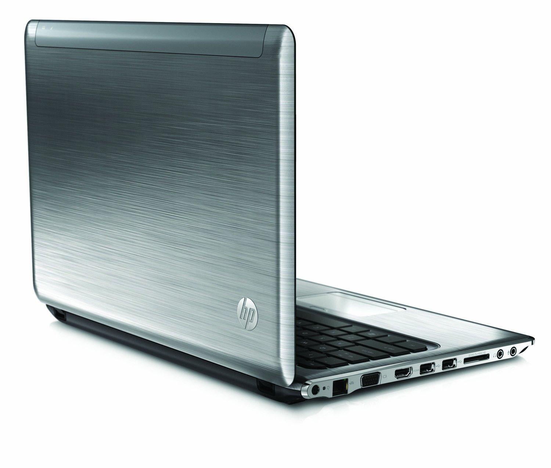 Unique Hp Laptop 15 1039wm Viper 211hv Wiring-diagram Marine Speaker ...