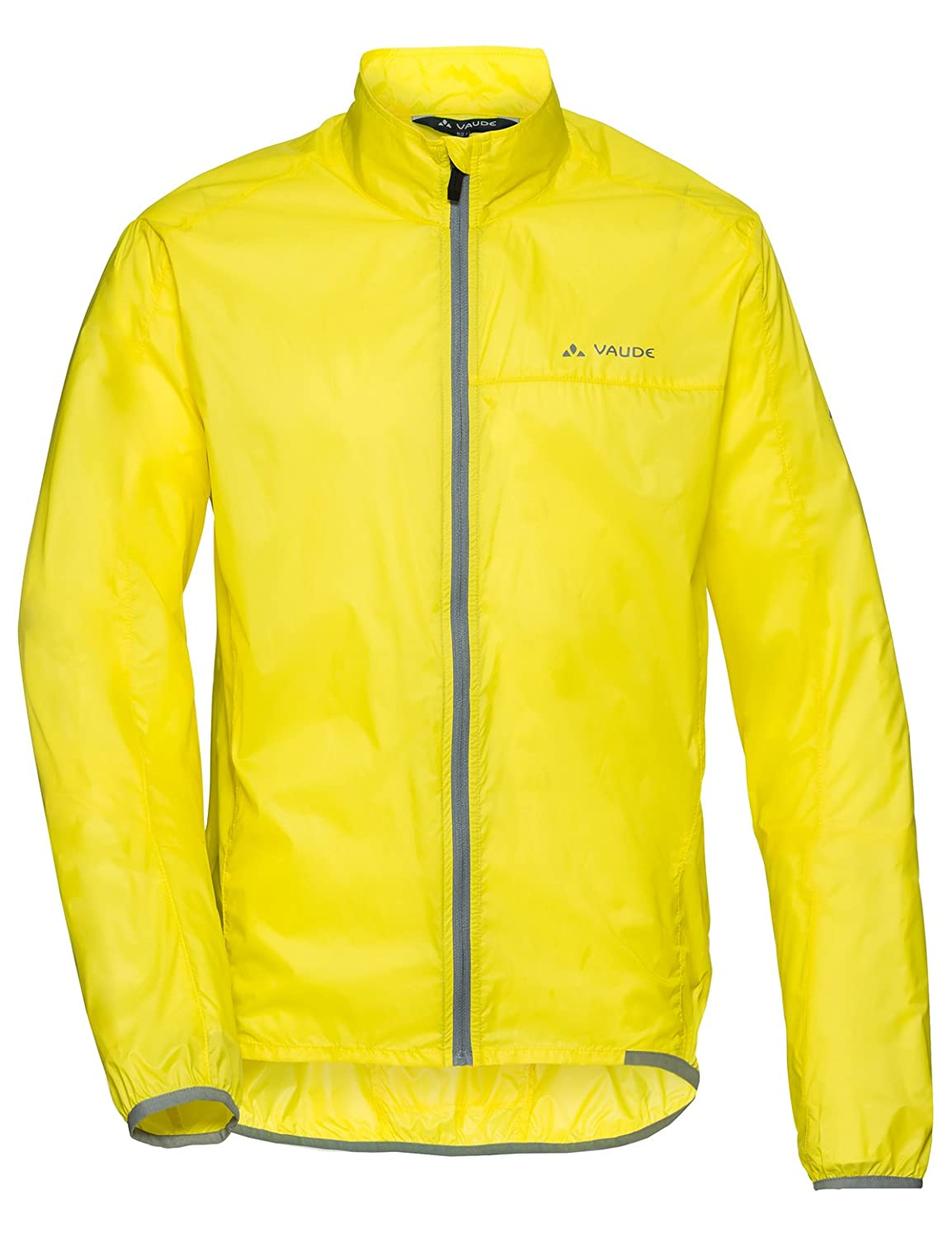TALLA L. VAUDE Men's Air Jacket III Chaqueta, Hombre