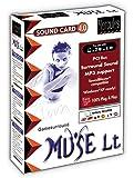 Hercules Gamesurround Muse LT Carte Son