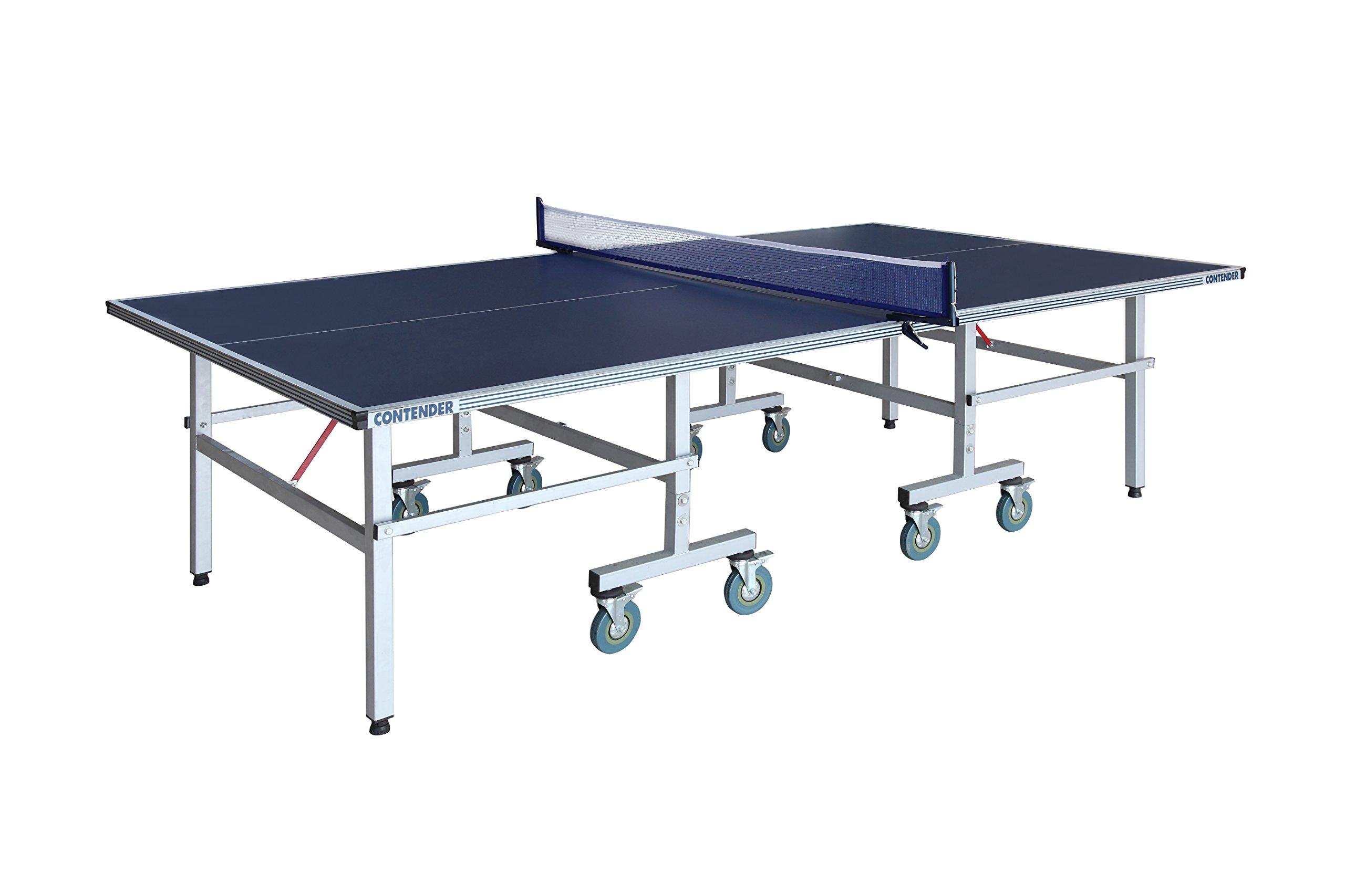 Carmelli NG2336P Contender Outdoor Table Tennis