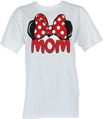 OF MICE /& MEN Butterfly Men/'s T-Shirt