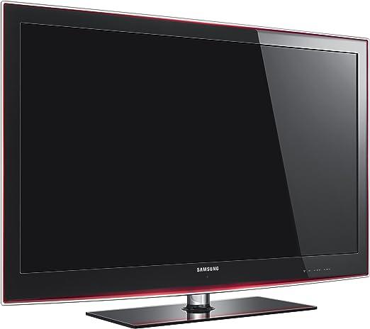 Samsung UE-46B6000 - TV: Amazon.es: Electrónica