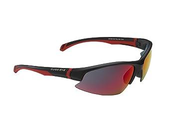 Amazon.com: Swiss Eye Flash – Gafas de sol 3 lentes ...