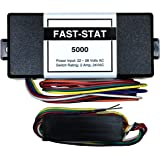 FAST-STAT Model 5000 Thermostat Wire Extender (Adds Four Wires)
