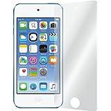 2 x Apple iPod touch 5 / 6 protection écran verre trempé iPod touch 5 / 6 clair - PhoneNatic