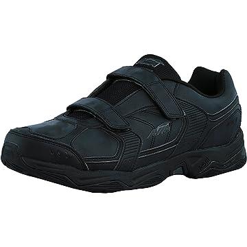 best Avia Avi-Tangent Strap Walking Shoe reviews