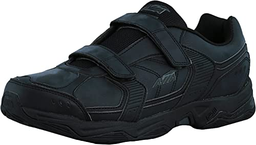 Avia Avi-Tangent Strap Walking Shoe