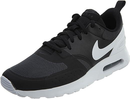 Nike Men's Air Max Vision Running Shoe