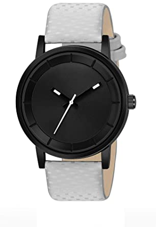 Buy Happy Deals Casual Black Beauty Official Dial For Boys Online At Low Prices In India Amazon In