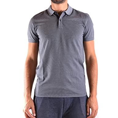 Hugo Boss Polo: Amazon.es: Ropa y accesorios