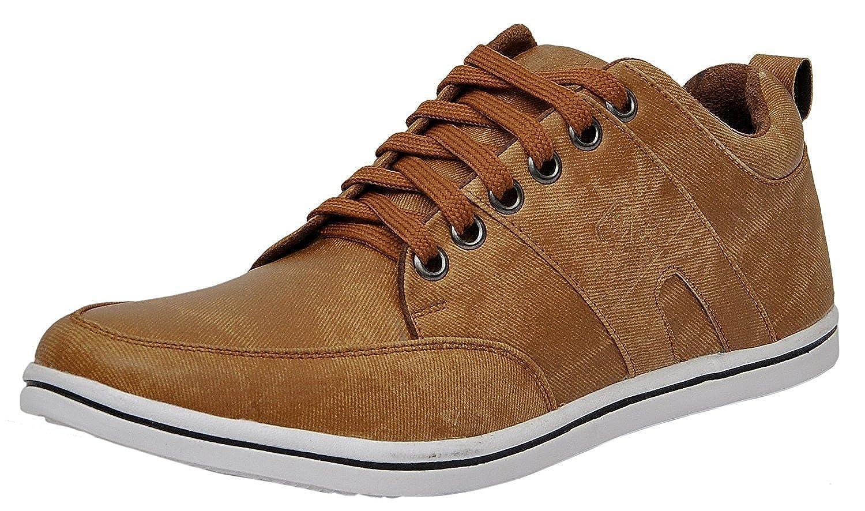imcolous shoe