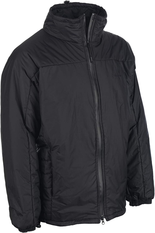 Snugpak Softie SJ6 14 Jacket