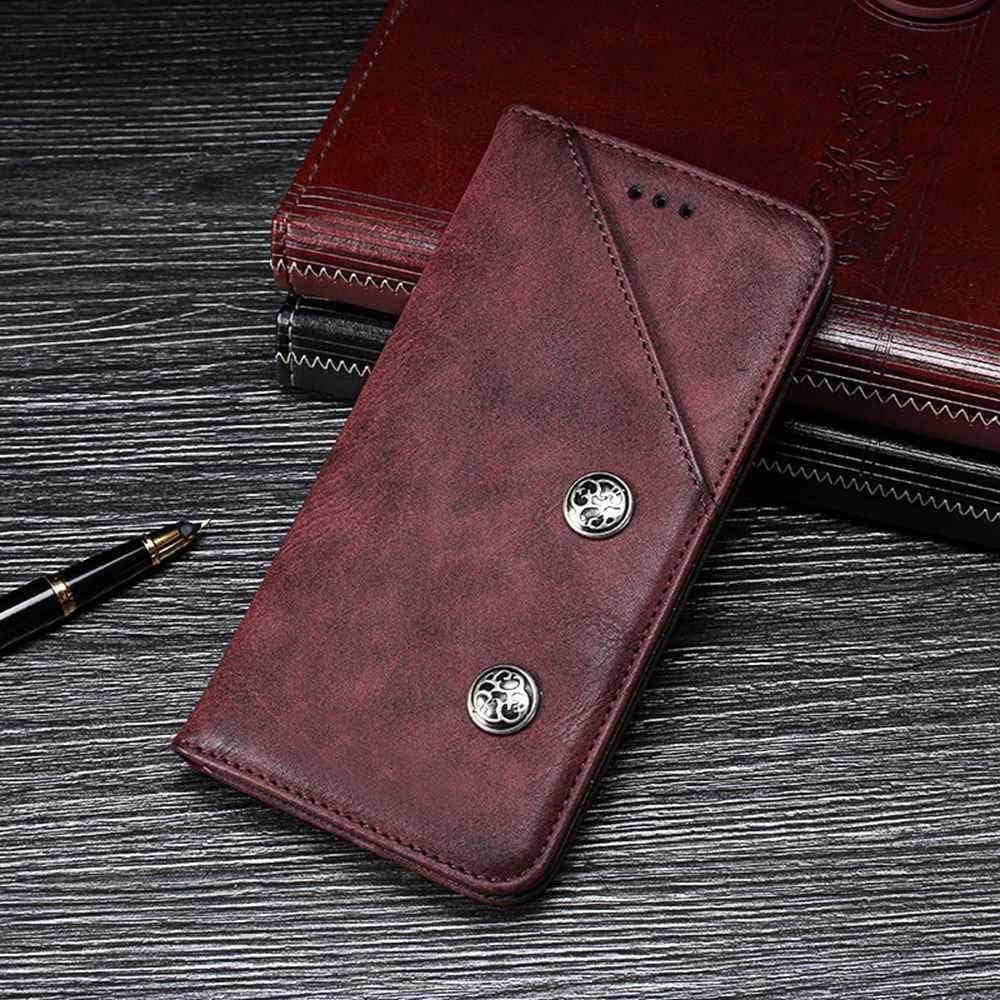 Funda para Xiaomi Redmi Note3,Suave PU Leather Cuero con Flip Cover,Cierre Magnético, Función de Soporte,Billetera Case con Tapa para Tarjetas,Xiaomi Redmi Note3 Funda