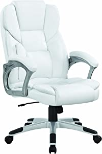 Coaster 801140-CO Office Chair