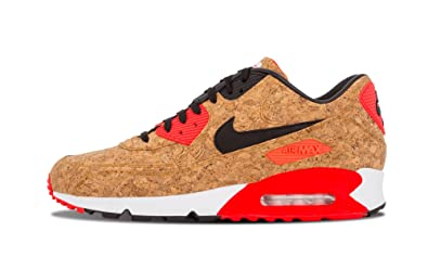 nike air max 90 anniversary cork amazon