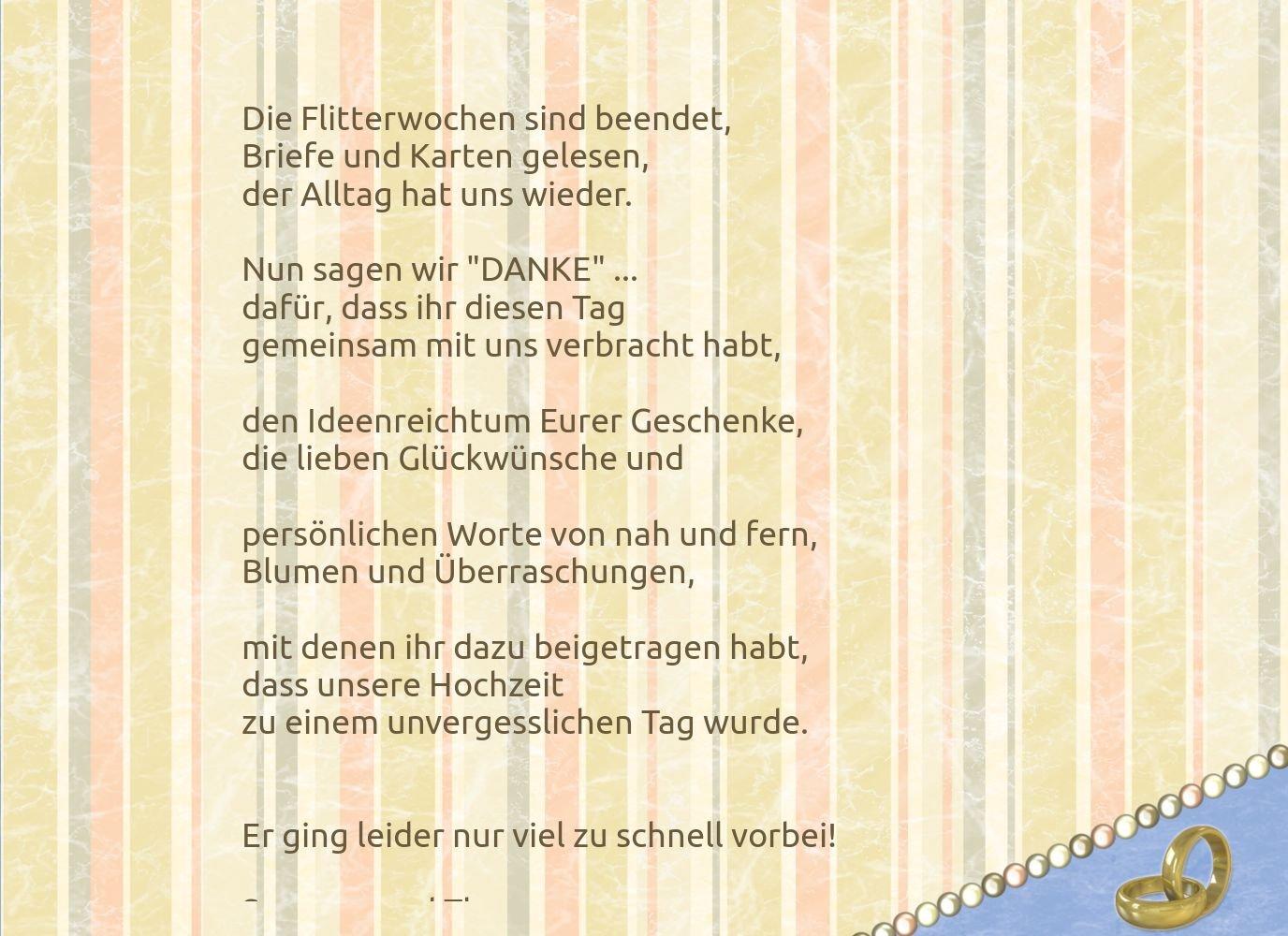 Kartenparadies Danksagung für Hochzeitsgeschenke Hochzeit Dankeskarte Bund für's Leben, Leben, Leben, hochwertige Danksagungskarte Hochzeitsglückwünsche inklusive Umschläge   20 Karten - (Format  148x105 mm) Farbe  LilaFlieder B01N13BOSB | Güns 1c3b5b