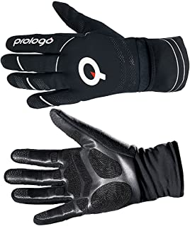 Prologo Gants CPC Winter Size-XL Logo Noir/Blanc GLOVELFBW03-XL