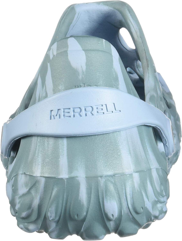 Chaussures pour Aller dans leau Femme Merrell Hydro MOC
