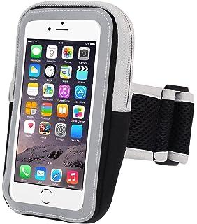 Quality Sports Armband Gym Running Workout Phone Case✔Motorola Moto G4 Plus