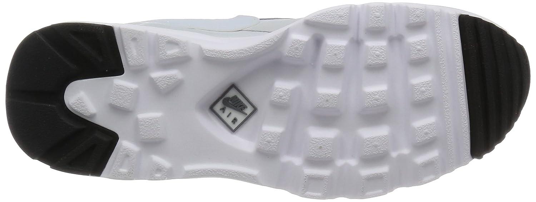 Nike Damen W Turnschuhe Air Max BW Ultra Turnschuhe W 492959