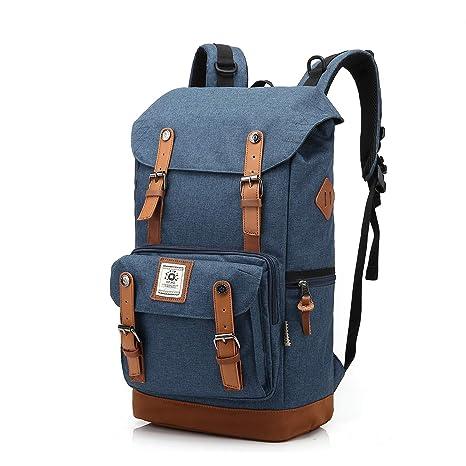 Bag Travel Backpack Casual Traveling Backpack