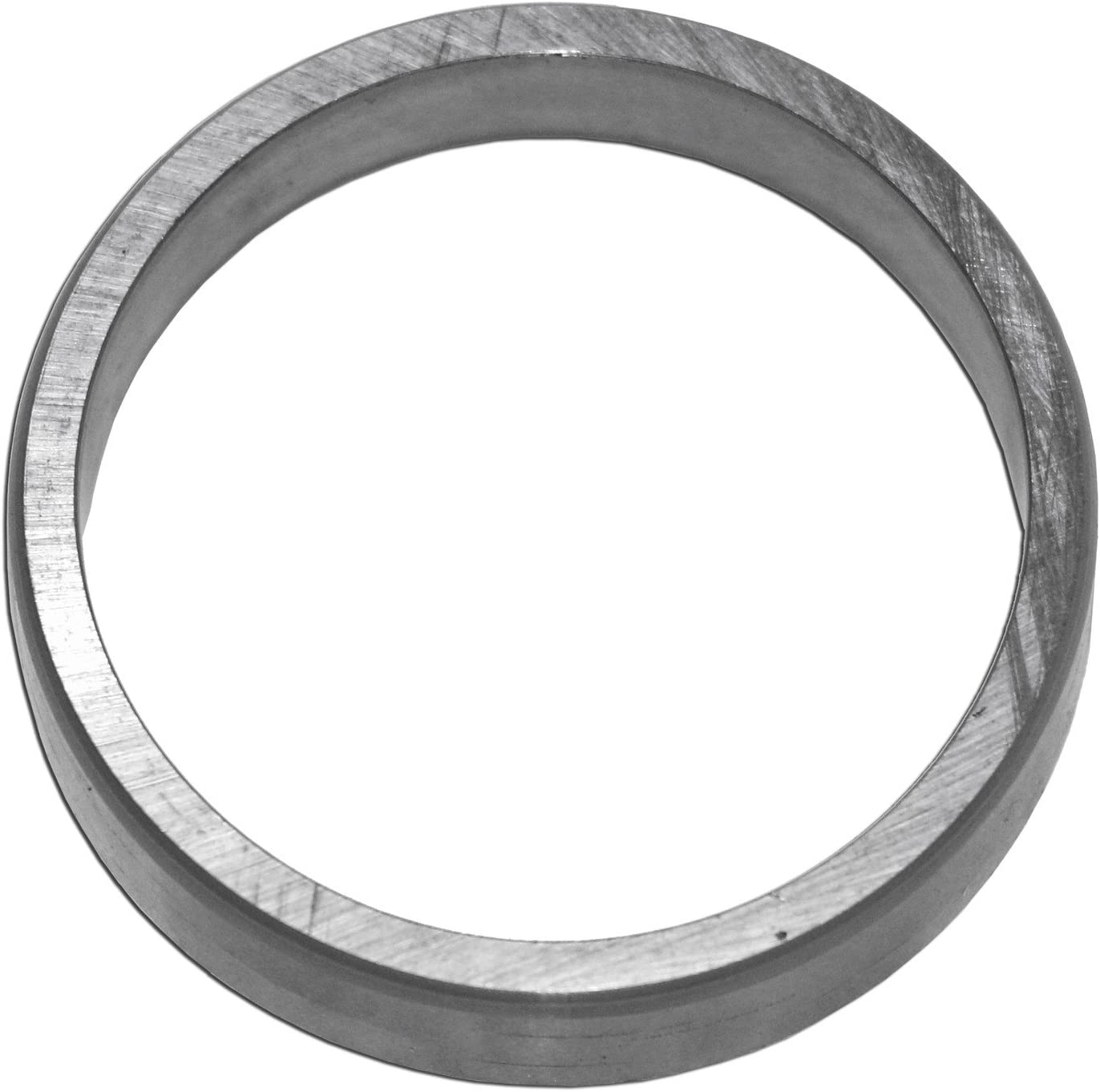 37.5mm 3 AA Performance Products High Chrome Valve Seats Type 1 2