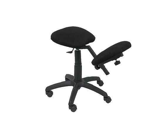 Sedie Ufficio Mondoffice : Piqueras y crespo modello g sgabello da ufficio ergonomico