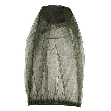 Dosel de cama de cuatro postes con tela mosquitera Moresave, tamaños ...