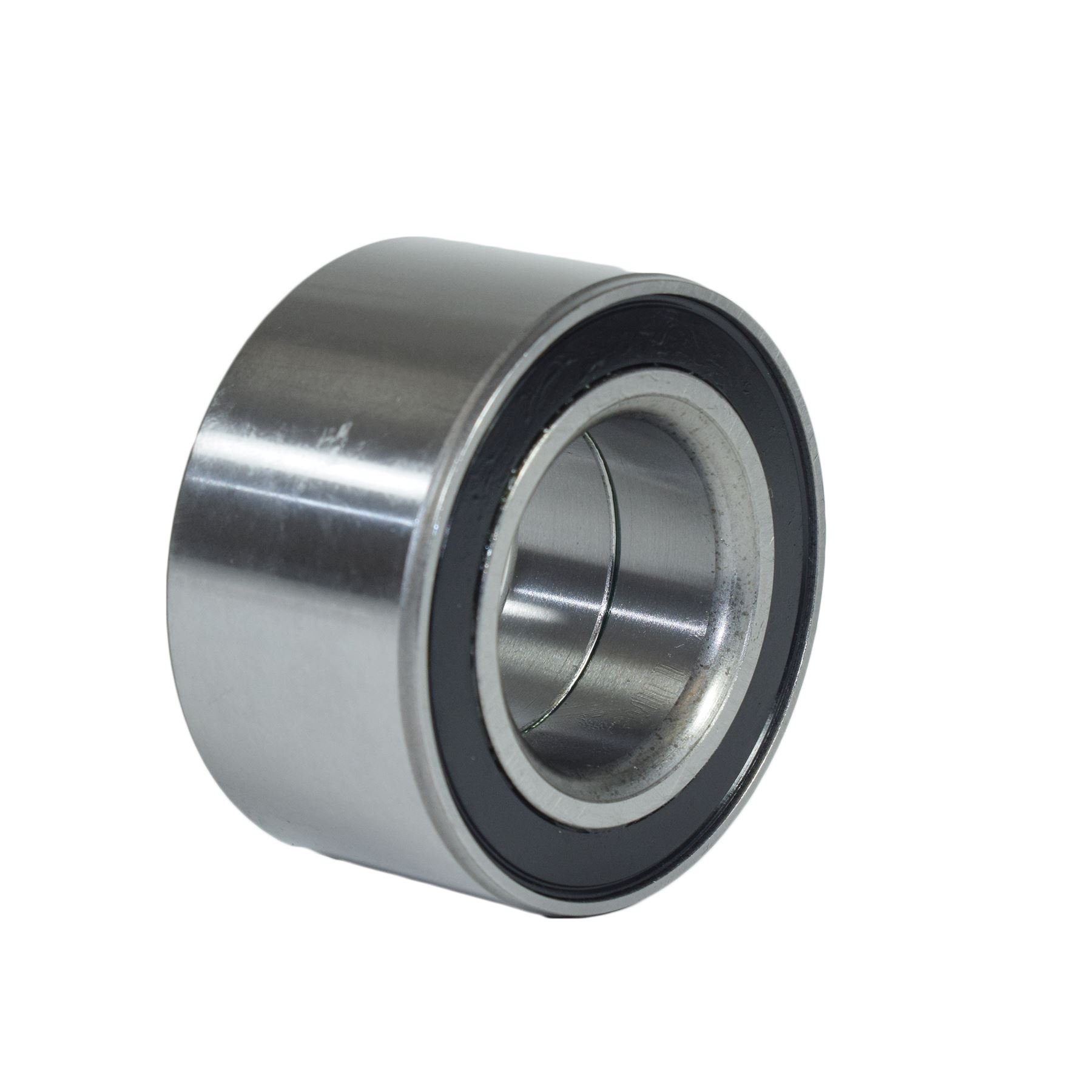 AB Tools Trailer Sealed Bearing Hubs Knott Avonride 45887.11 ALKO 581169 ID39 OD72 W37mm by AB Tools