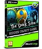 9 The Dark Side (PC DVD)