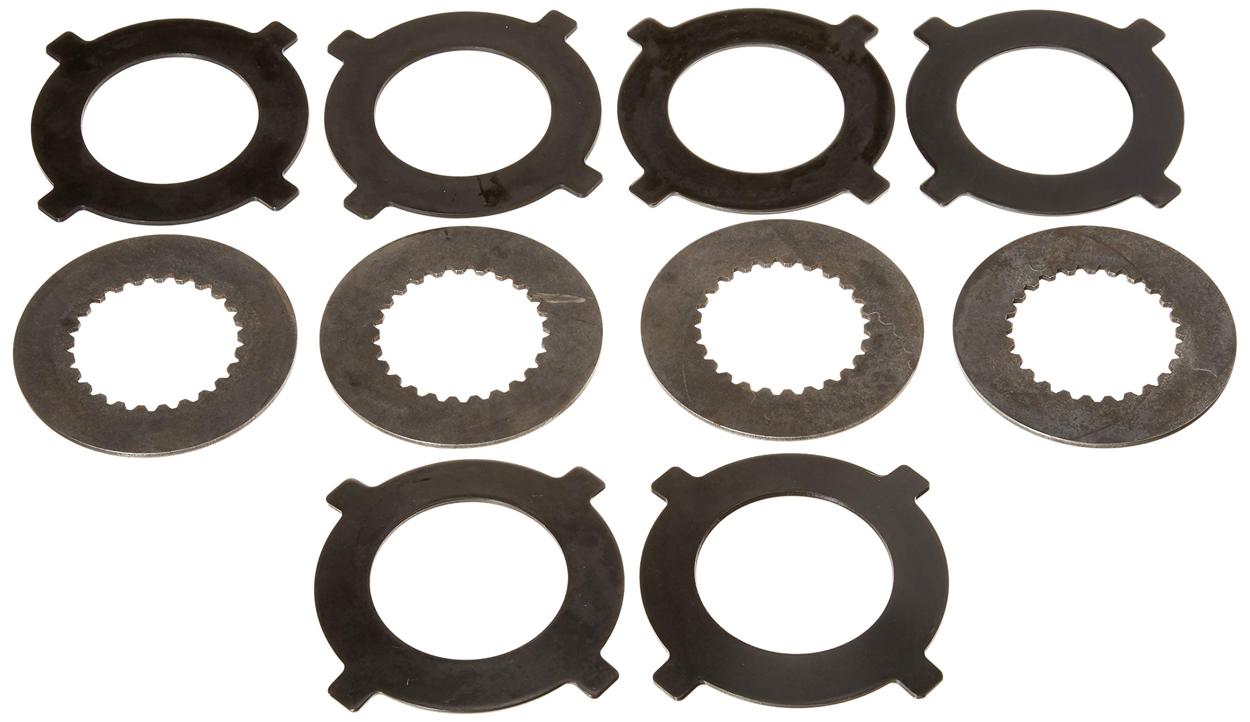 Spicer 22233X Clutch Plate Kit