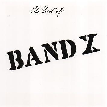"""Le """"jazz-rock"""" au sens large (des années 60 à nos jours) - Page 7 71x44uhYLwL._SX355_"""