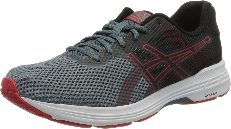 Asics Gel-Phoenix 9, Zapatillas de Running para Hombre: Amazon.es ...