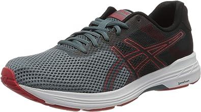Asics Gel-Phoenix 9, Zapatillas de Running para Hombre: Amazon.es: Zapatos y complementos