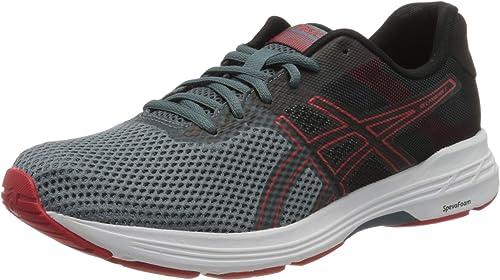 | ASICS Gel Phoenix 9 Mens Running Shoes Trainers