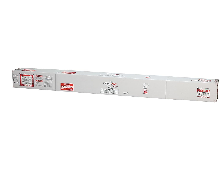 Amazon.com: Veolia ES supply-190 supply-190 lámpara 8 ft ...