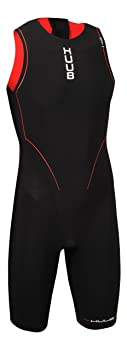 HUUB Design Men's Triathlon Swimskin