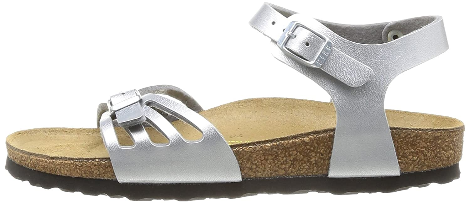 birkenstock ladies shoes