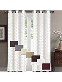 Featured Deals In Draperies Curtains